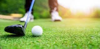 Teamconsult na golfu